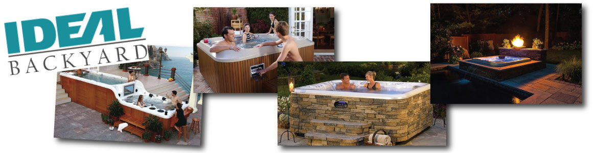 Hot Tubs Phoenix - #1 For Hot Tubs and Spas in Phoenix AZ