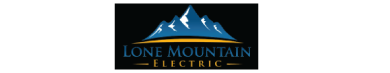 Power Electricians AZ